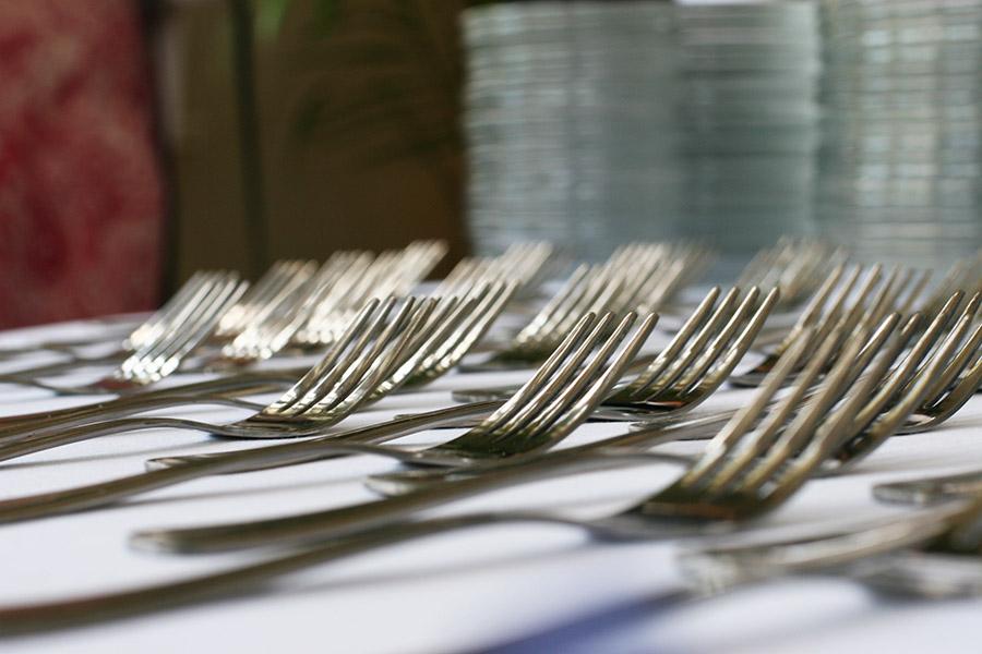 20070317-6618 fork detail