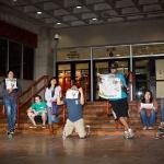 20110218-5563-ASME-E-Week