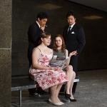 20110222-5851-ASME-E-Week