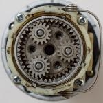 20100724-2661-gears