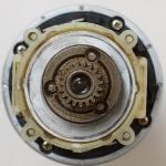 20100724-2674-gears