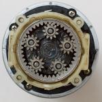 20100724-2677-gears