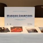 Warrior-Champions-4844
