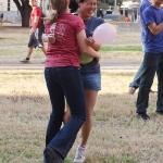 20110218-5391-ASME-E-Week