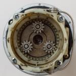 20100724-2668-gears